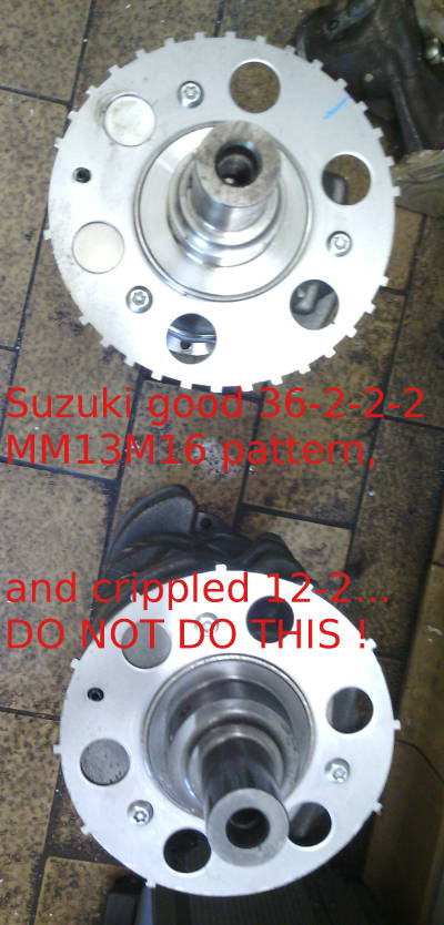 Suzuki_36-2-2-2_TDCmarkedMM13M16_and_crippled_m.jpg