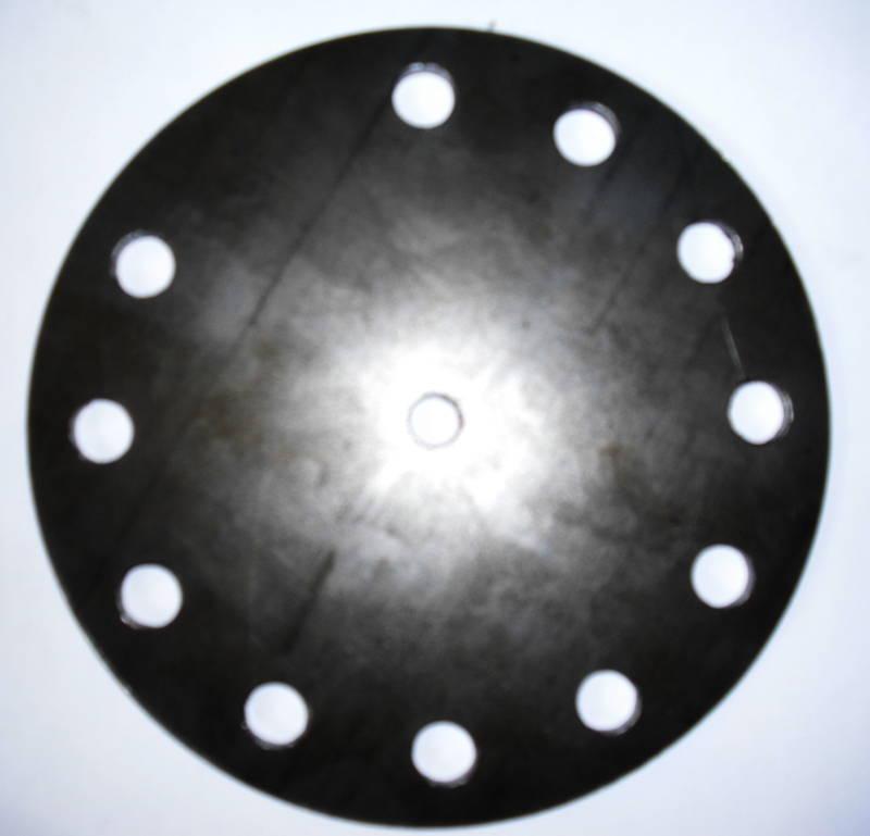 VEMS_12-1_trigger_wheel_Honeywell_1GT101DC_HALL_sensor_m.jpg