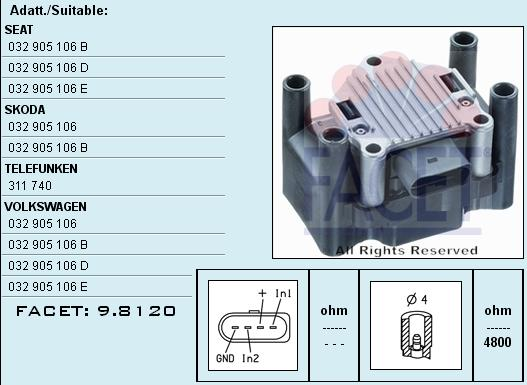 members page  tomas polonec  lupo vems wiki www vems hu basic ignition coil wiring basic ignition coil wiring basic ignition coil wiring basic ignition coil wiring