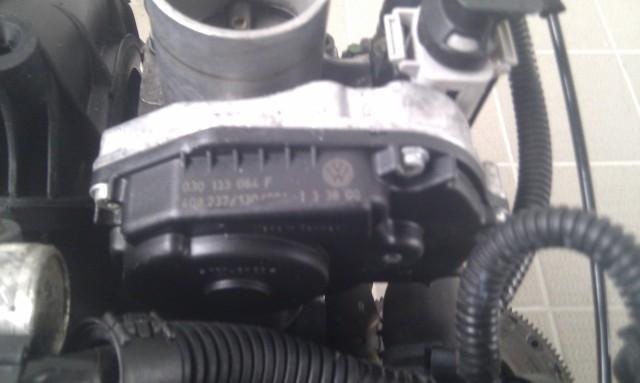 Electronic_Throttle_2.jpg