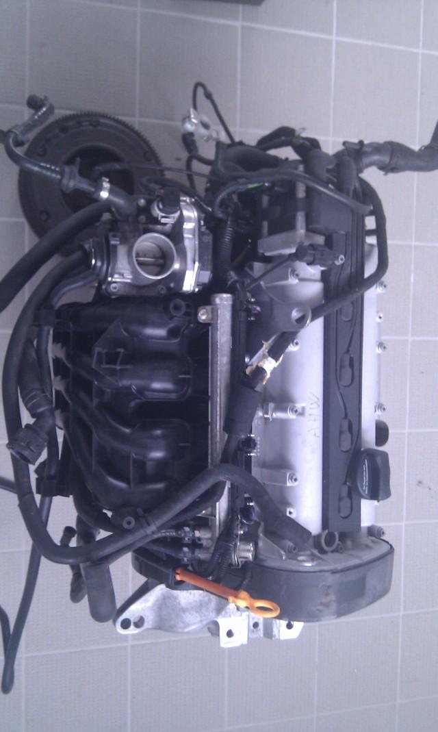 VW_1.4l_engine_0286.jpg