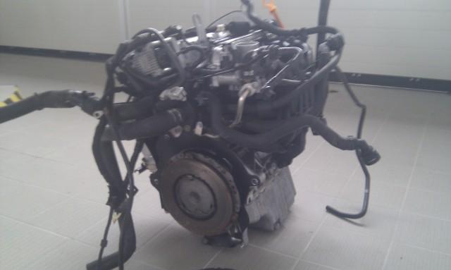 VW_engine_0293.jpg
