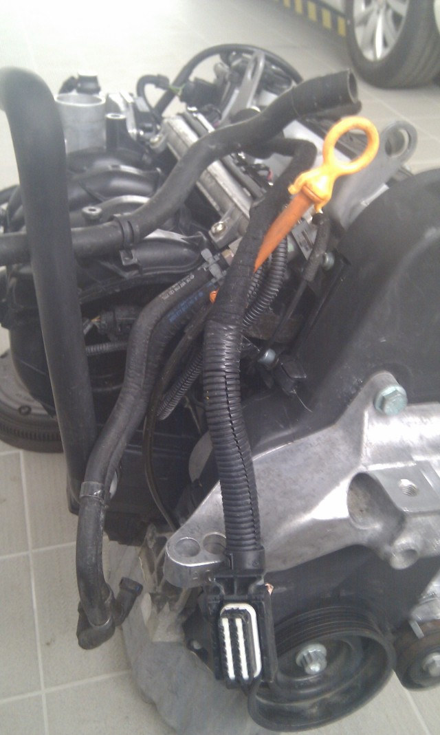 VW_engine_0294.jpg